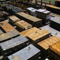 Продам лист сталь 30ХГСА (конструкционная легированная) из наличия на складе