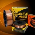 «альфапром» - продажа сварочного оборудования и материалов
