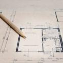 Разработаем проектную документацию на замену или монтаж лифта.