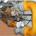 Продаю газогенератор пиролизного типа