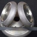 Боразоновые (эльборовые) круги, фотография 2