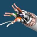 Оптовые поставки кабеля с доставкой по РФ напрямую с завода.