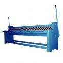 Станки и оборудование для раскроя композита, фрезеровка композитных панелей