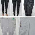 Распродажа Одежды от известных брендовТурции DRESS COD!, фотография 4