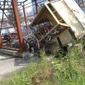 Электросталь, сегодня цена лома 7000. Купим металлолом в городе Электросталь. Вывоз металлолома