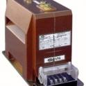 измерительные трансформаторы тока и напряжения  тол,тпл,тшл,нол,знол,3хзнол,нали г.Астрахань., фотография 5