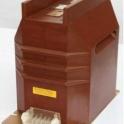 измерительные трансформаторы тока и напряжения  тол,тпл,тшл,нол,знол,3хзнол,нали г.Астрахань., фотография 9