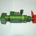 электропневмоклапан аэ-007, аэ-011, аэ-054а и др.