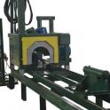 оцилиндровочный станок-автомат оцс-2а краос