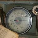 Динамометры 5-10 тн