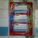 Монтаж и ремонт электрики, любая сложность работ. Опыт работы более 25 лет, фотография 5