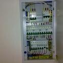 Монтаж и ремонт электрики, любая сложность работ. Опыт работы более 25 лет, фотография 9