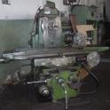 Продам станки, фотография 3