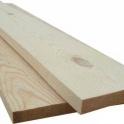 Производство и продажа мебельного щита и обрезной доски из бука дуба  и ясеня
