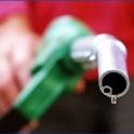Дизельное топливо - быстрая доставка небольших объемов