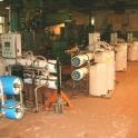 Мембранные установки очистки воды (обратный осмос) ультрафильтрация СОКОЛ, фотография 4