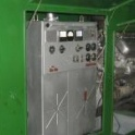 Электростанция АД100-Т400 с хранения