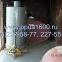 котел паровой ппуа 1600/100, ппу 1600/100, запасные части ппуа 1600/100