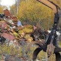 +7(916)503-13-00 металлолом в Бронницах. Прием и вывоз  металлолома в Бронницах. Демонтаж