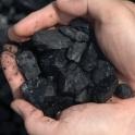 Уголь фракционный