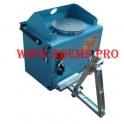 АДЭМС - изготовление и продажа станков для заточки инструмента, фотография 2