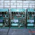 Пружинный привод ППО-10 - все схемы