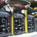 Сварочное оборудование, фотография 7