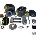 Компрессорное оборудование,продажа и ремонт, фотография 4