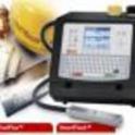 Маркировочный принтер Citronix Ci 580