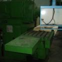 продам станок фрезерный FGSH-50, фотография 3