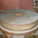 продам станок плоскошлифовальный с круглым столом 3е756, фотография 2