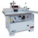 Предлагаем деревообрабатывающие оборудование фирмы CMC (Италия)