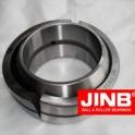 JINB подшипник ШСЛ60К (GI60ES)