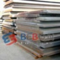 301 stainless steel, stainless301,301 stainless steel sheet price