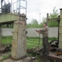 Покупка и вывоз металлолома в Климовске, демонтаж металлоконструкций., фотография 3