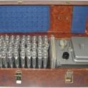 ДП-22В комплект индивидуальных дозиметров