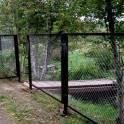Ворота и калитки. БЕСПЛАтная доставка на любой ваш адрес