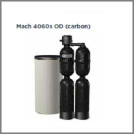 Предлагаем оборудование водоочистки и водоподготовки, фотография 2
