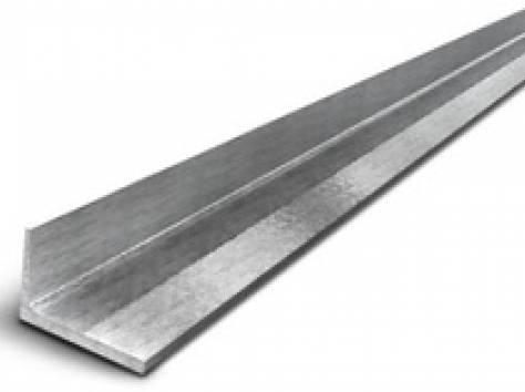 Алюминиевый профиль, фотография 8