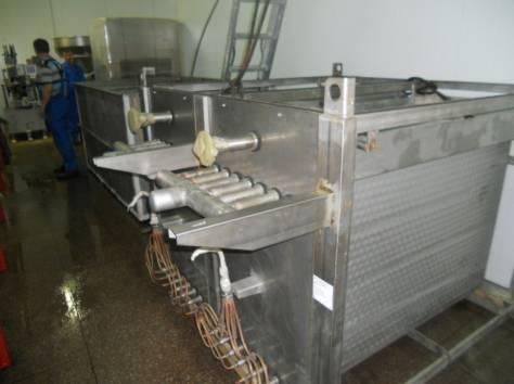 промышленное морозильное оборудование б у любители животных