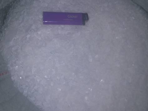Производим вторичное сырьё: ПП, ПС УПМ 825, ПНД, ПА6-210КС, фотография 2