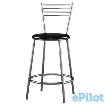 Барные стулья от производителя., фотография 3